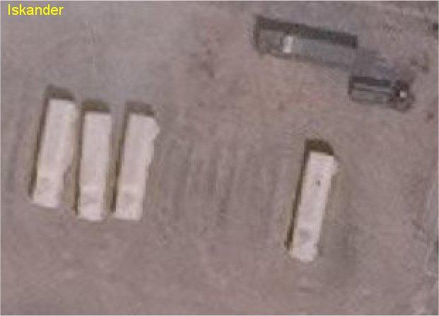 EE6-FUyi-Xs-AAdwsm.jpg