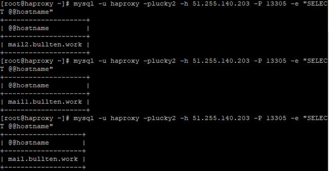 haproxy-req