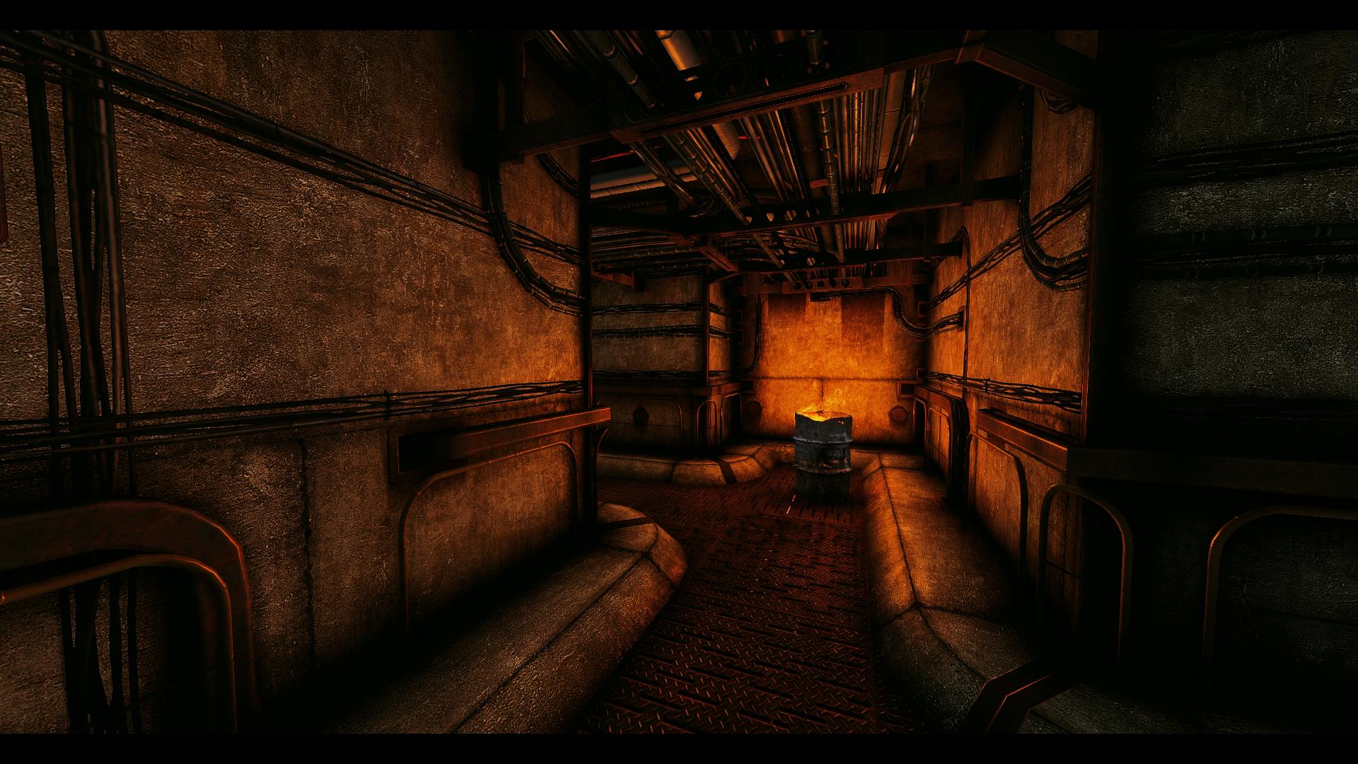 Fallout Screenshots XIV - Page 20 22380-20200525103526-1