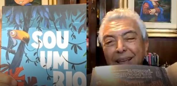 mauricio-de-sousa-exibe-novo-livro-durante-live-1603844102710-v2-615x300