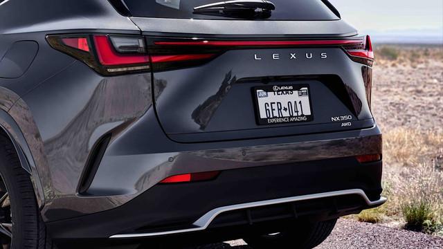 2021 - [Lexus] NX II - Page 2 44-E6-C8-DB-9471-48-A5-9204-F6-A8-E734-D36-B