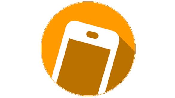 Dec-Soft-App-Builder.png