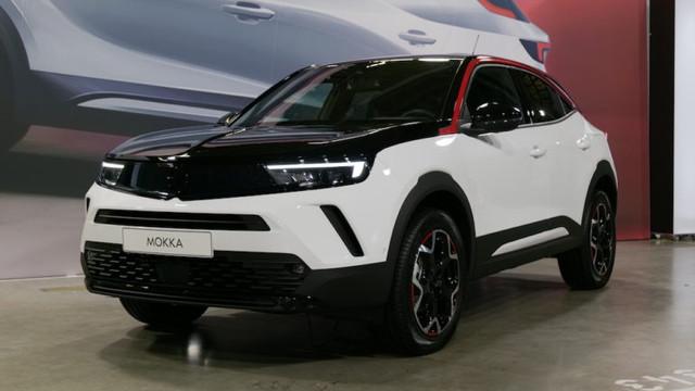 2020 - [Opel] Mokka II [P2QO] - Page 3 A692-ECA8-0548-40-EB-9703-EF8-F6-C268597