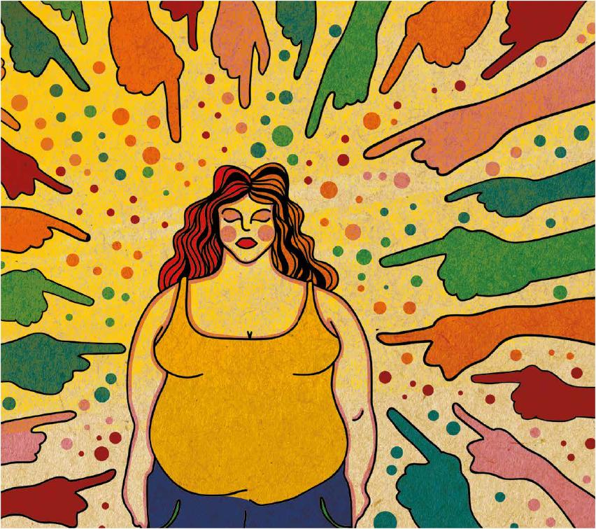 Precisamos-falar-de-gordofobia