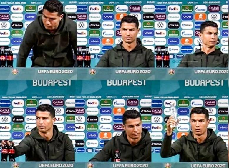 Euro 2020_Ronaldo Image Source: https://images.app.goo.gl/tGq8r9NcBc1C5w1W7