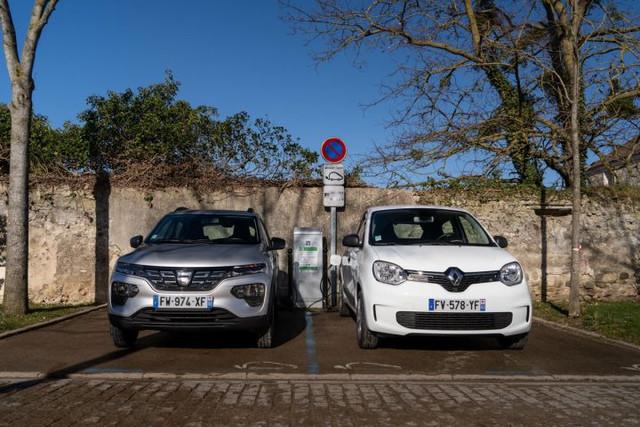 2021 - [Dacia] Spring - Page 8 35-AAEA12-FFD0-412-C-9-FB3-4-D0-F0-C7-EC5-AE