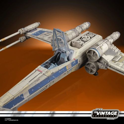 VC-General-Antoc-Merrick-s-X-Wing-Fighter-RO-Loose-4-Resized.jpg