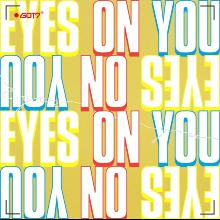 GOT7-Eyes-On-You-digital-cover-art.png