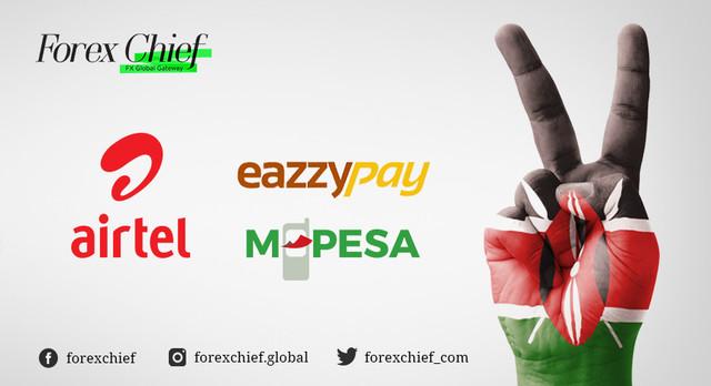 forexchief-kenya-local-transfers.jpg
