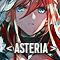 Asteria RPG {Confirmación élite} Boton260