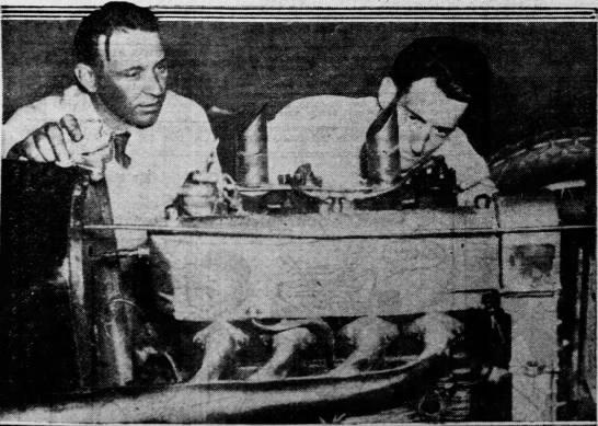 1934-Nunis-Sall-Mc-Dowell.jpg
