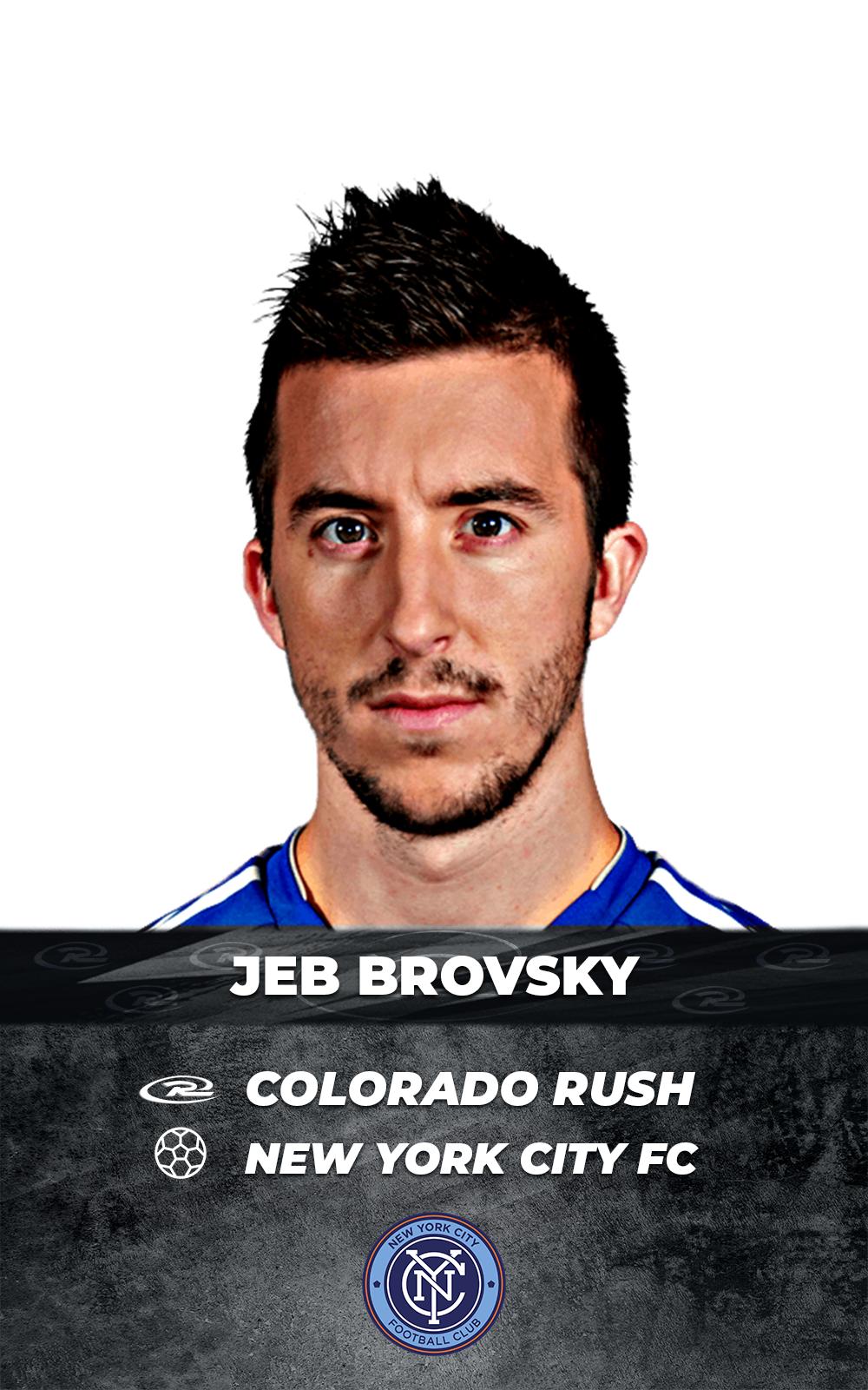 Jeb-Brovsky