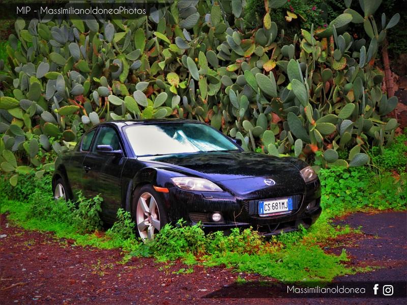 Auto Abbandonate - Pagina 8 Mazda-RX-8-1-3-231cv-04-CS681-MJ