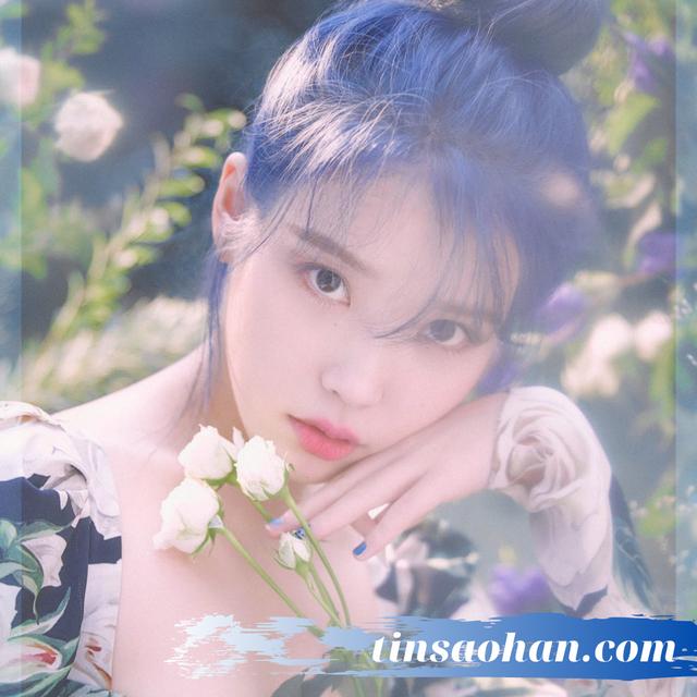 """10 idol kpop cung Kim Ngưu: Dàn thần tượng sở hữu giọng ca """"đỉnh của chóp"""" thừa sức cân cả Kpop"""