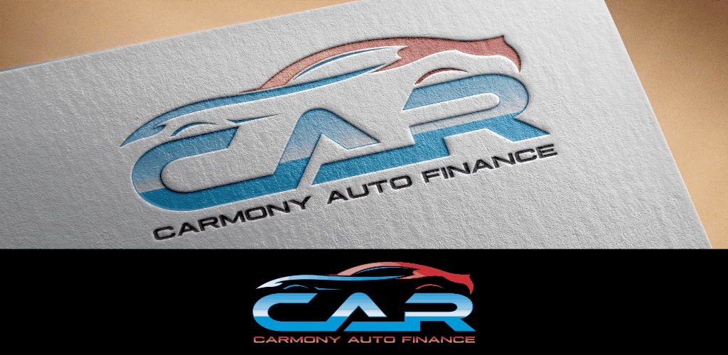 Automotive Finance