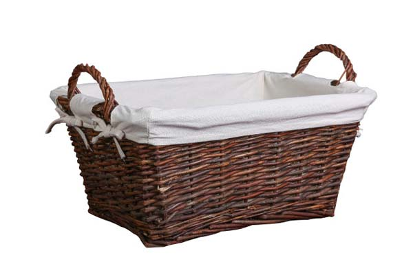The Correct Kinds of Baskets and Boxes to produce Your Life Easier