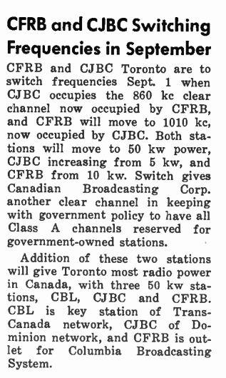 https://i.ibb.co/sKD9n9j/CFRB-CJBC-Frequency-Switch-Sept-1948.jpg