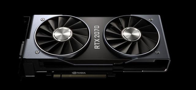 rtx-2070
