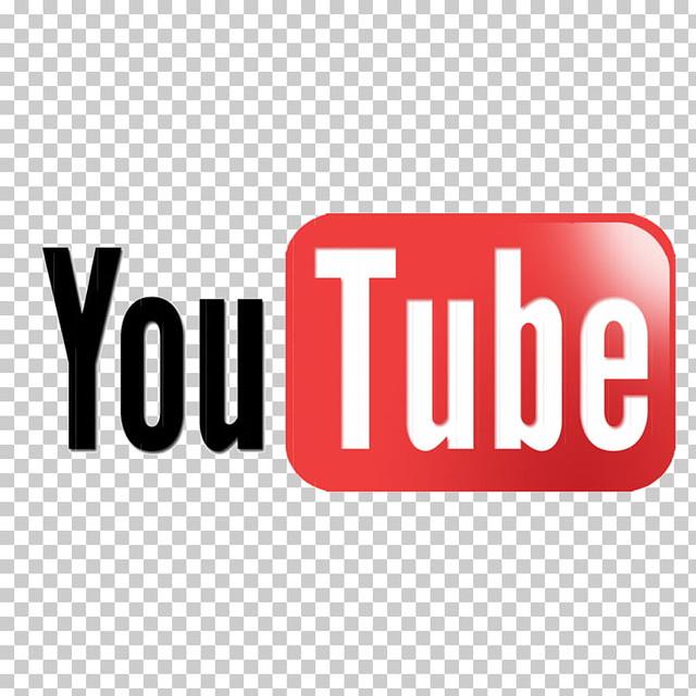 youtube-logo-you-tube-logo-png-image