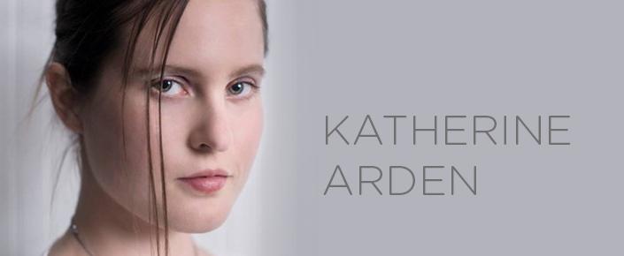 c5fd19fa-ace0-427c-a8a1-02187968544f-Katherine-Arden