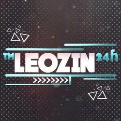 LeOoOziNn