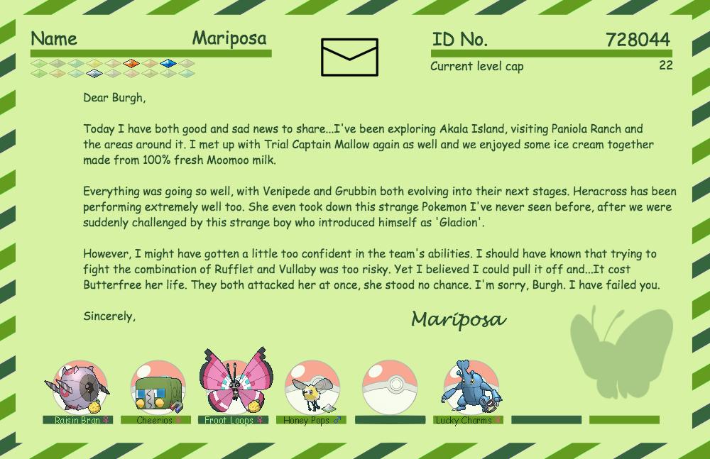 Bug-Monologue-letter-11.png