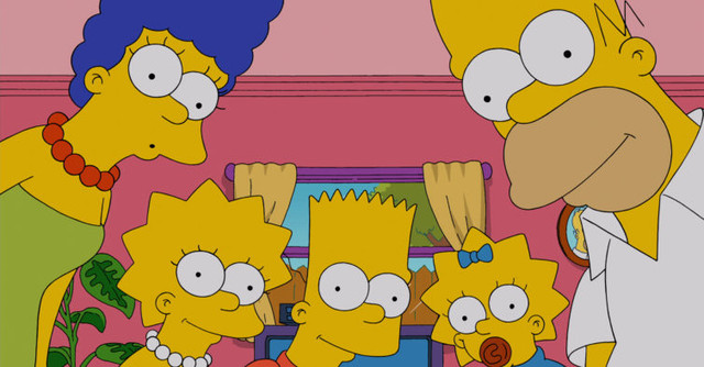 THE-SIMPSONS-The-Simpsons-get-more-than-they-bargained-for-when-they-replace-their-old-couch-with-a-