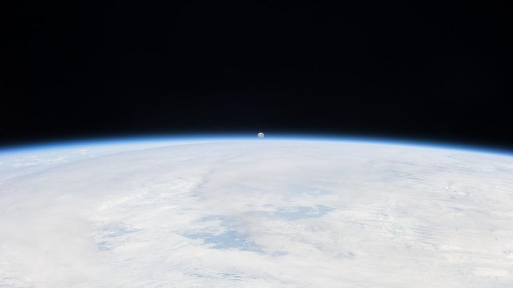 nyberg-moon