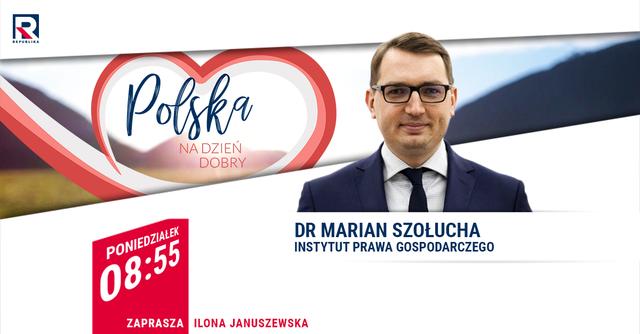 Szo-ucha4