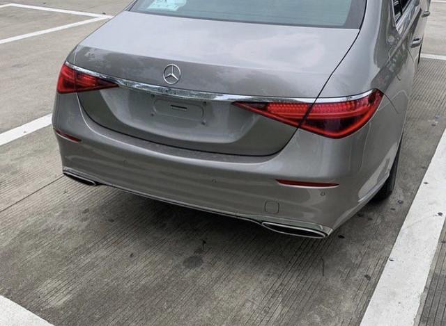2020 - [Mercedes-Benz] Classe S - Page 20 2-B9-F10-CD-EC08-4-DDC-928-D-084-C650-BE1-CD