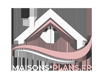https://i.ibb.co/sKRjLgp/logo-maisons-plans.png