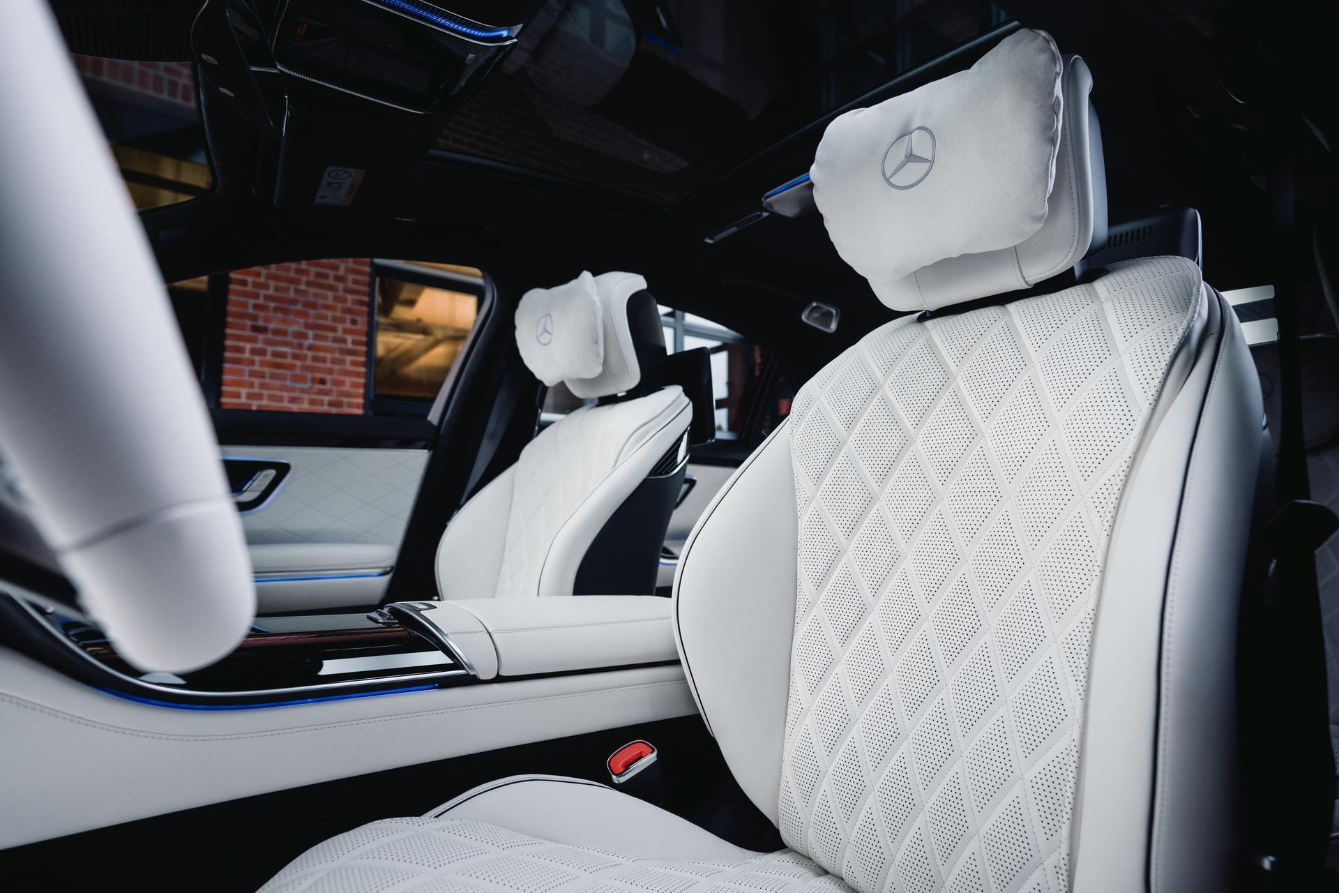 2022-Mercedes-Manufaktur-Label-5