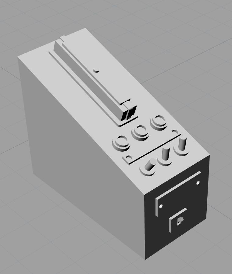heater-3.jpg