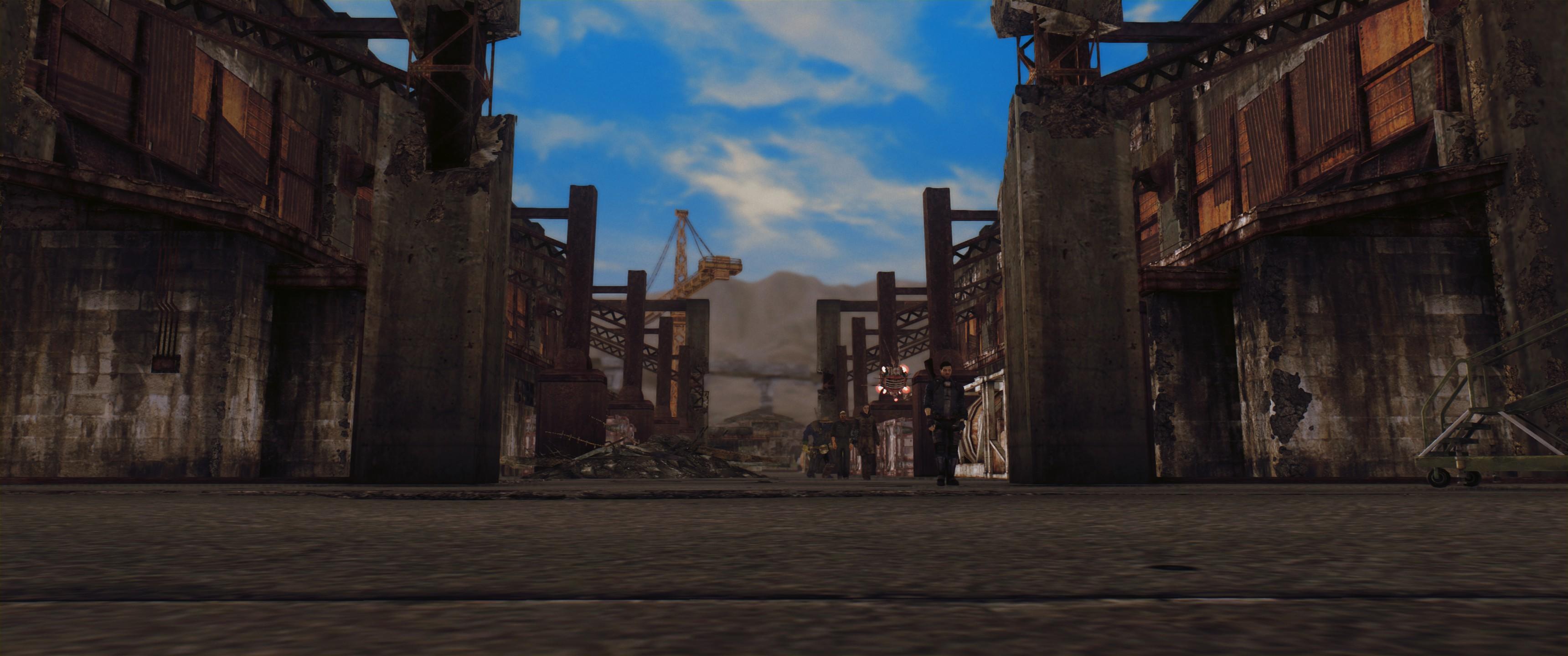 Fallout Screenshots XIV - Page 5 22380-screenshots-20191002175502-1