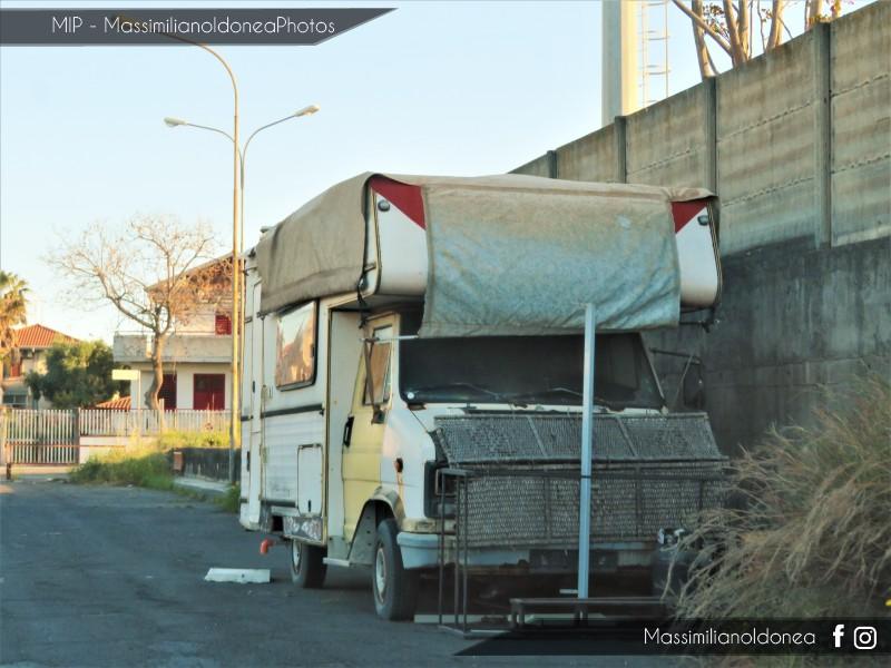 Mezzi Abbandonati - Pagina 5 Fiat-Ducato