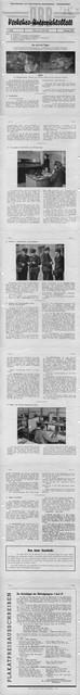 195807-Vehrkehrs-Unterrichtsblatt-Juli-1958.jpg