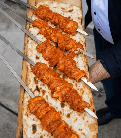 Buy-Doner-Meat-Kebab-Meat