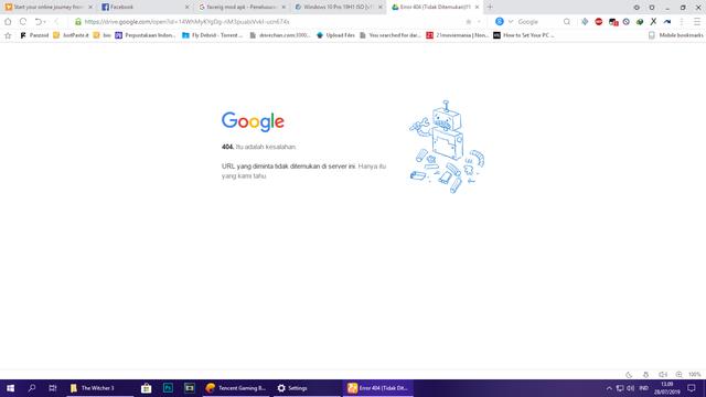 Desktop-Screenshot-2019-07-28-13-09-26-52