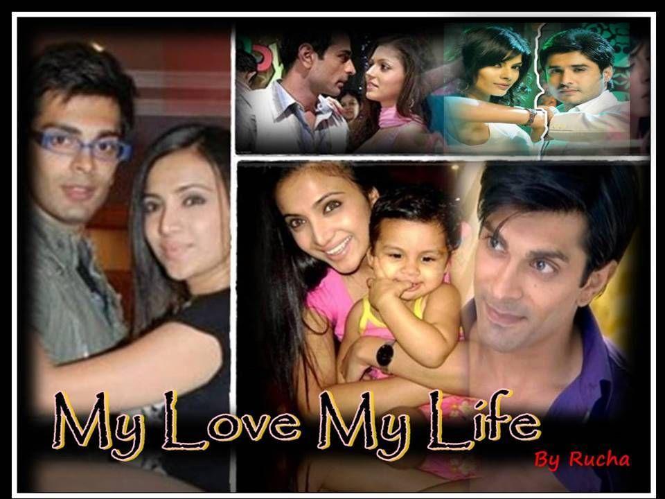 My Love, My life..