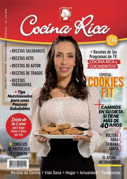 [Imagen: Cocina-Rica-Abril-2021.jpg]