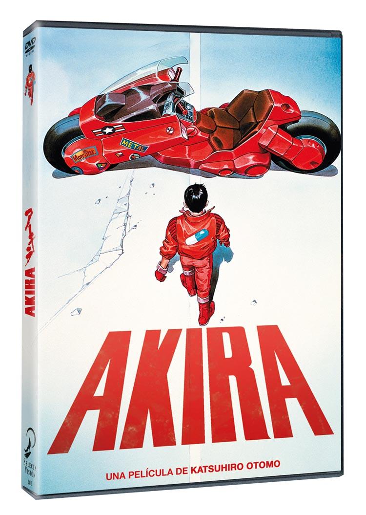 8424365721554-AKIRA-DVD.jpg
