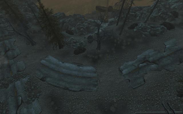 Fallout-NV-2019-07-02-14-23-38-73.jpg