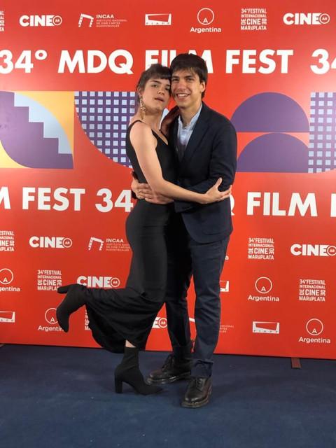 #34medqfilmfest