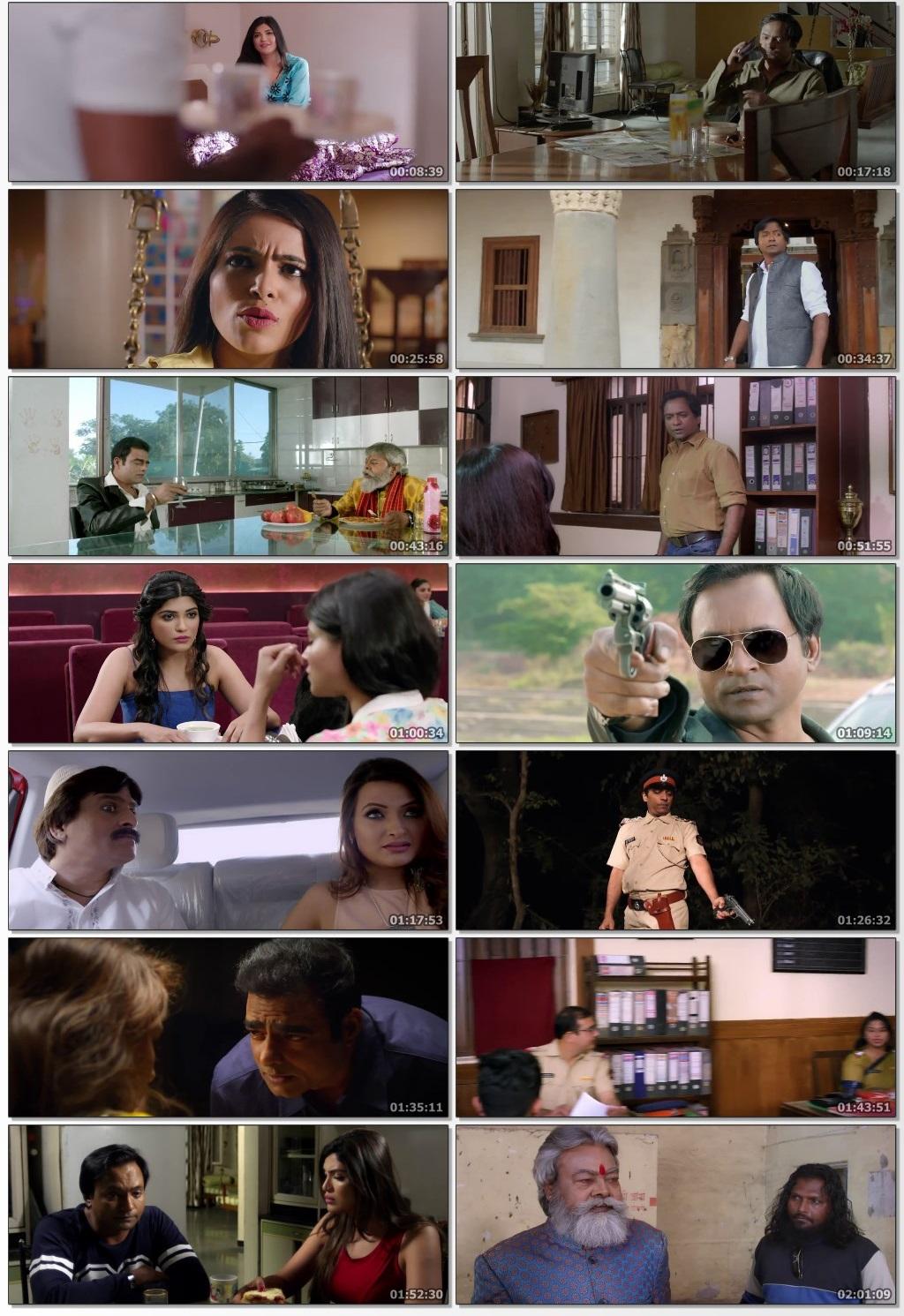 End-Counter-2019-www-9kmovies-cards-Hindi-Movie-720p-HDRip-ESub-900-MB-mkv-thumbs5b48b8ef023a140e