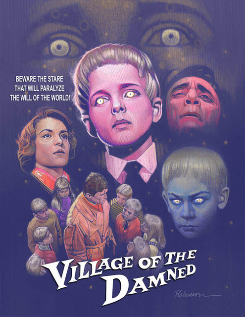 Village-of-the-Damned-001