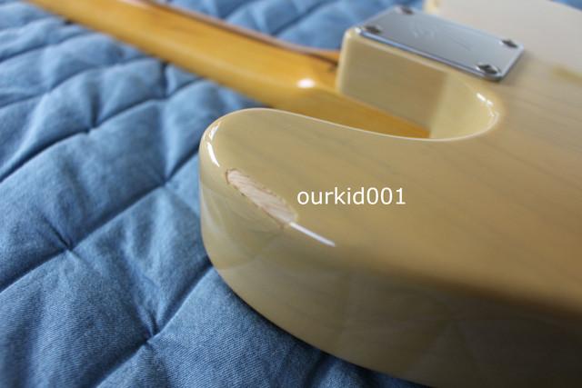 IMG-6074-ok.jpg