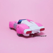 Masterpiece-MP-51-Arcee-20