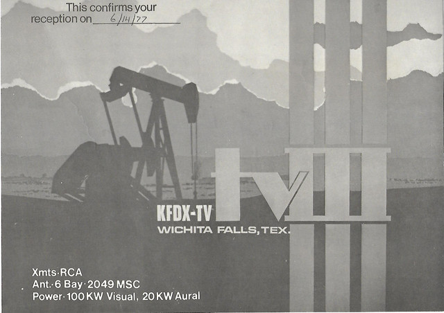 https://i.ibb.co/sKxvQFH/KFDX-TV-Wichita-Falls-Texas-QSL-Card.jpg