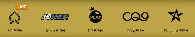 provider fishing game - WeedLoving.ca - Canadian Cannabis and Mail Order Marijuana Forums