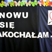https://i.ibb.co/sP11JQH/Znowu-si-zakocha-am-1.jpg